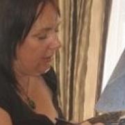 Donna Steel