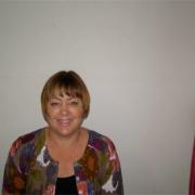 Lynne Davison