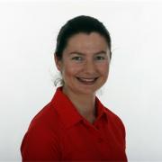 Melanie Orr