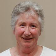 Pauline Thomson