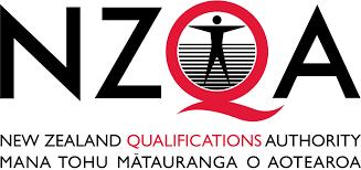 NZQA Examination Fees - Recent News  -  Papanui High School
