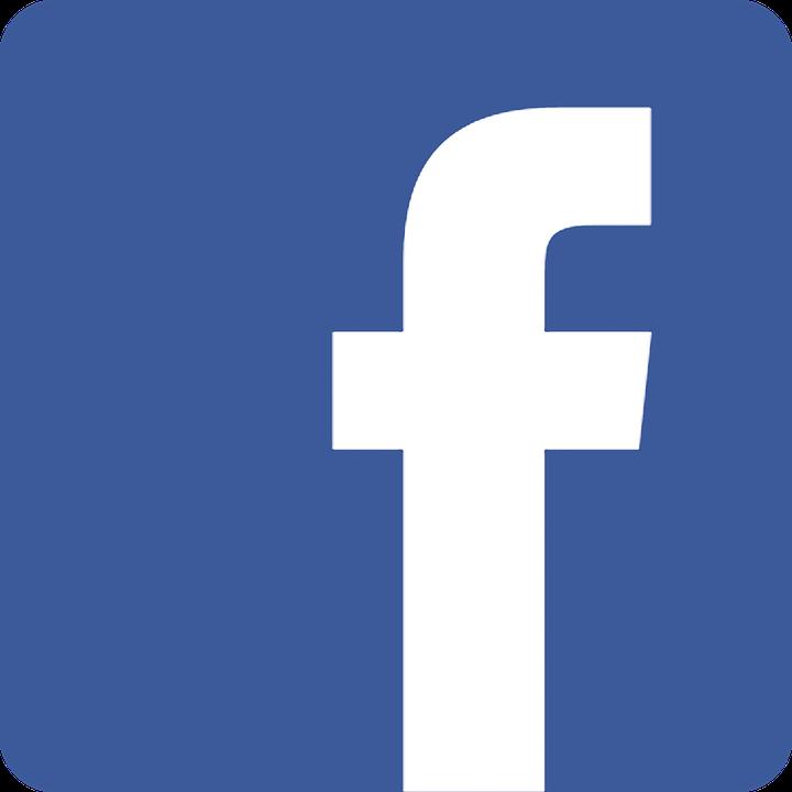 Facebook 770688 960 720