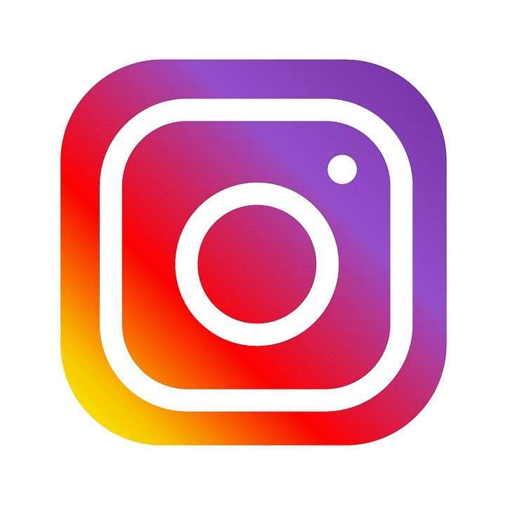 Instagram 1581266 960 720