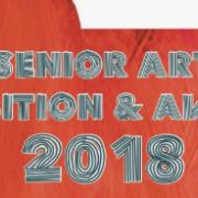 Art Auction Snip