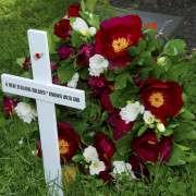 Armisitice Wreath