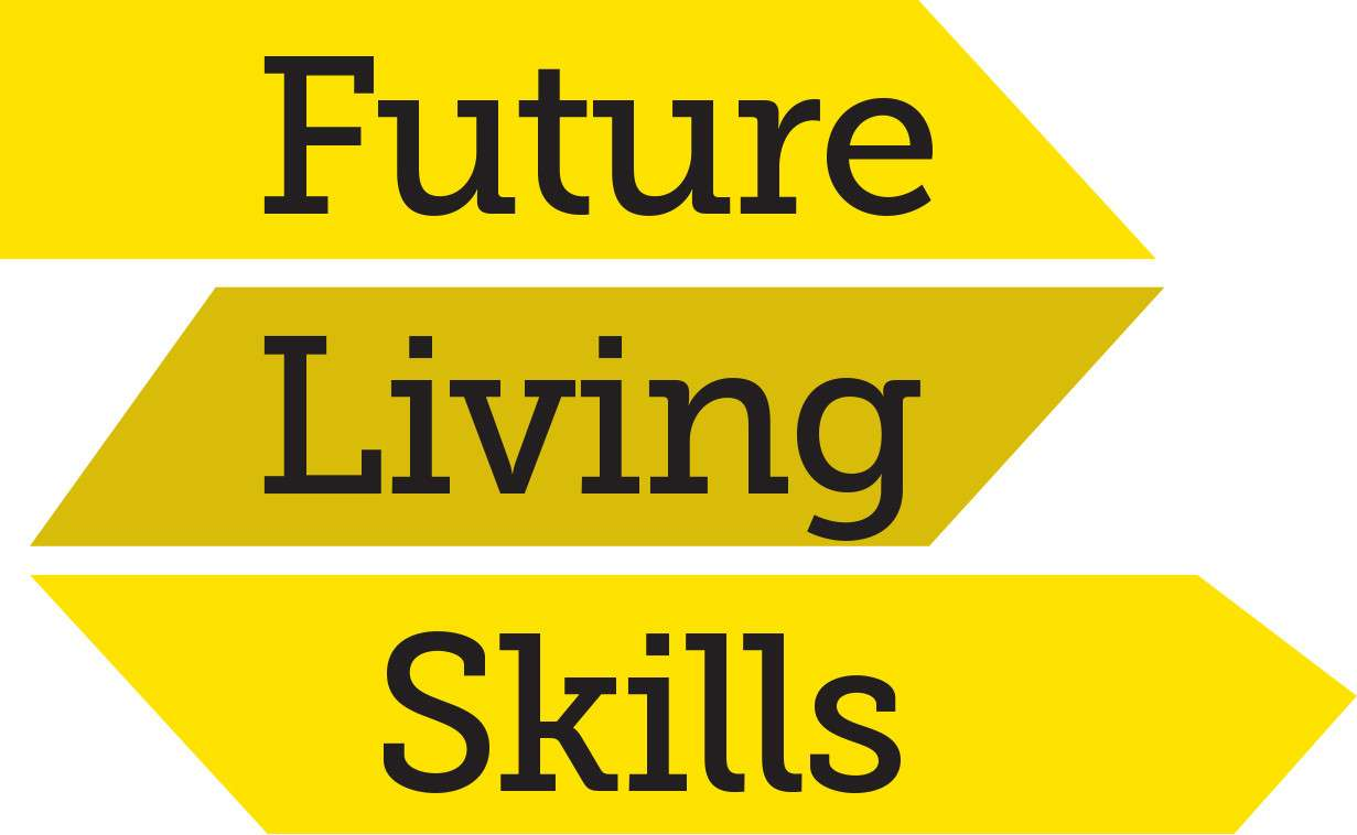 Future Living Skills - a Practical Course in Sustainability at Home