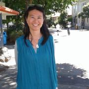 Lin Ong Mindfulness Tutor