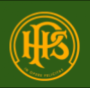 Logo  Green And Yellow