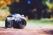Photography  Beginners For Digital Slr Cameras - Wednesday class Term 4
